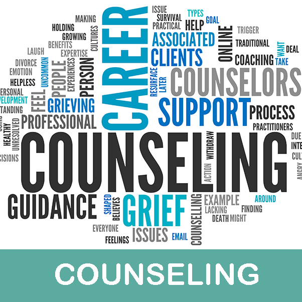 Counseling Service